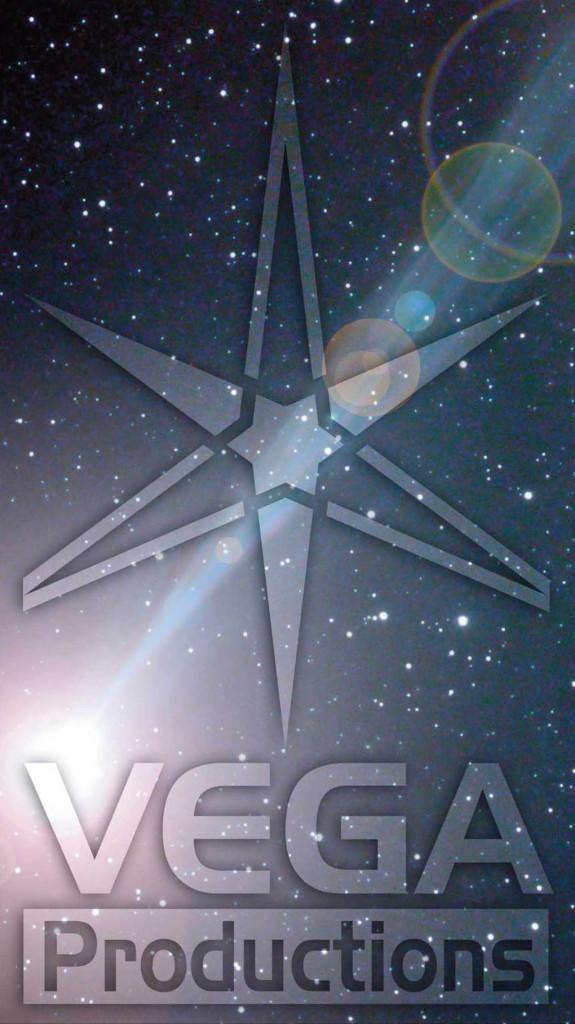 Vega-7
